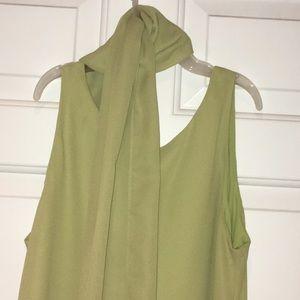 Dresses - Dress